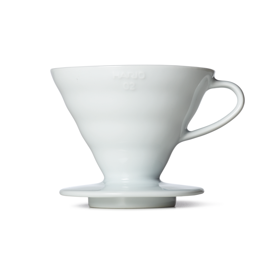 Drip it - Dripper Hario V60-02
